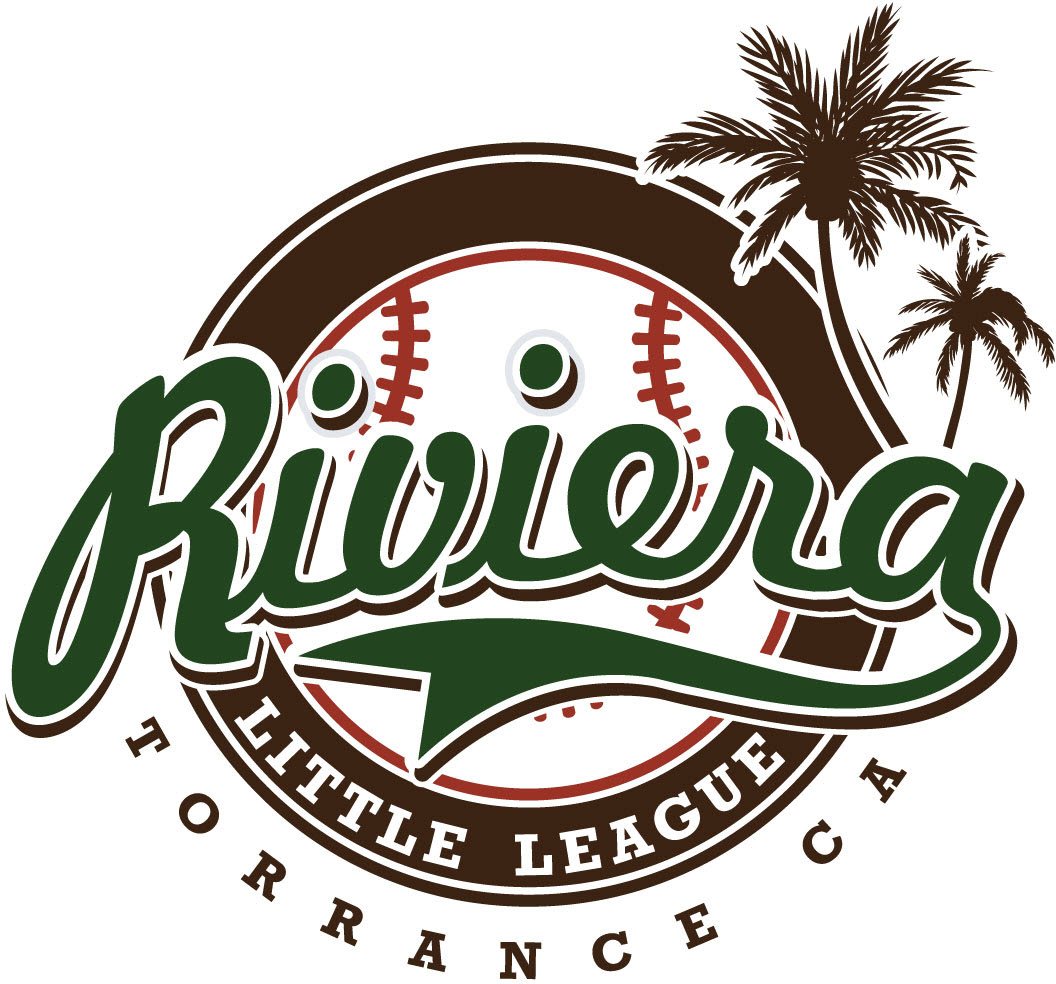 Riviera Little League